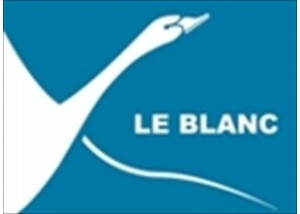 logo_le_blanc