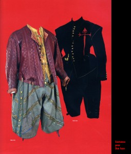 DSCF144-4 COM FRAN 45 Costume Don Juan