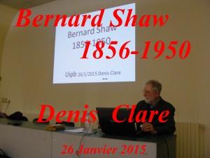 DSCF1593 denis clare
