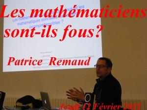 DSCF1609 mathématiciens fous