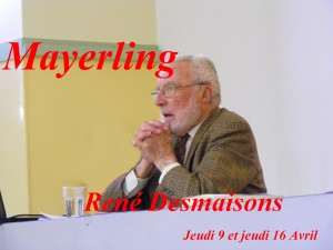 DSCF1720 mayerling