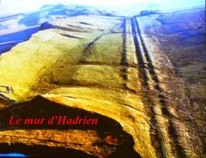 DSCF176 mur d'Hadrien