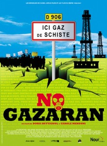 DSCF227 no gazaran