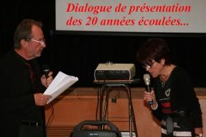 DSCF246 dialogue