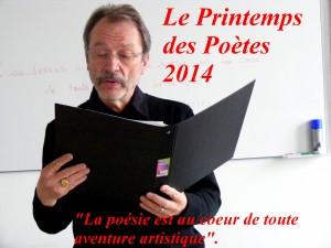 DSCF9309 printemps des poètes