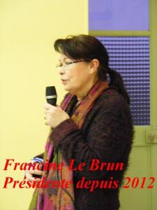 DSCF98-1 francine présidente