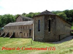DSCF99-25 Comberoumal
