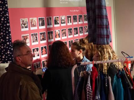 2015-12-11-expo-textile-bre