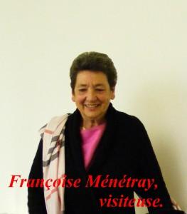 DSCF4927 Françoise Ménétray