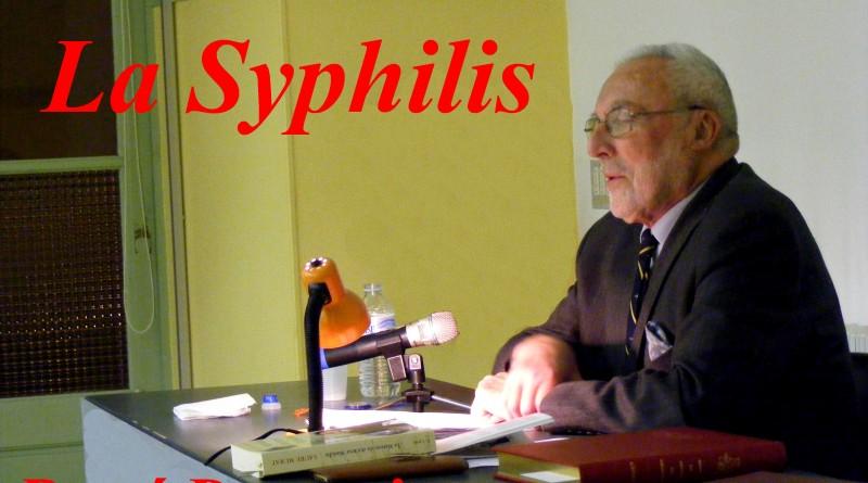 DSCF4932 la syphilis