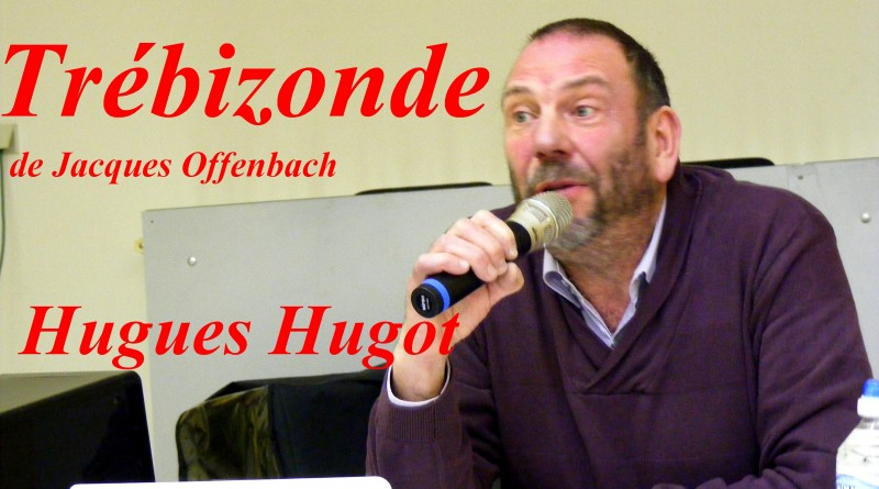 DSCF4933 hugues hugo offenbach