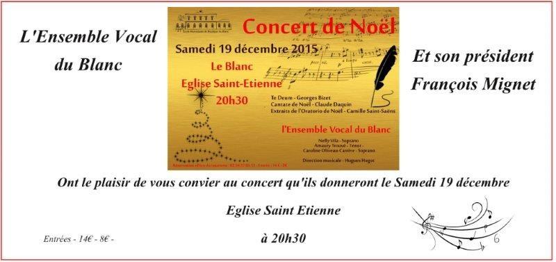 concert noel evb net -page001